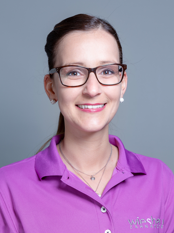 Marion Selmaier